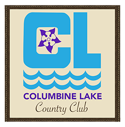 Columbine Lake Country Club