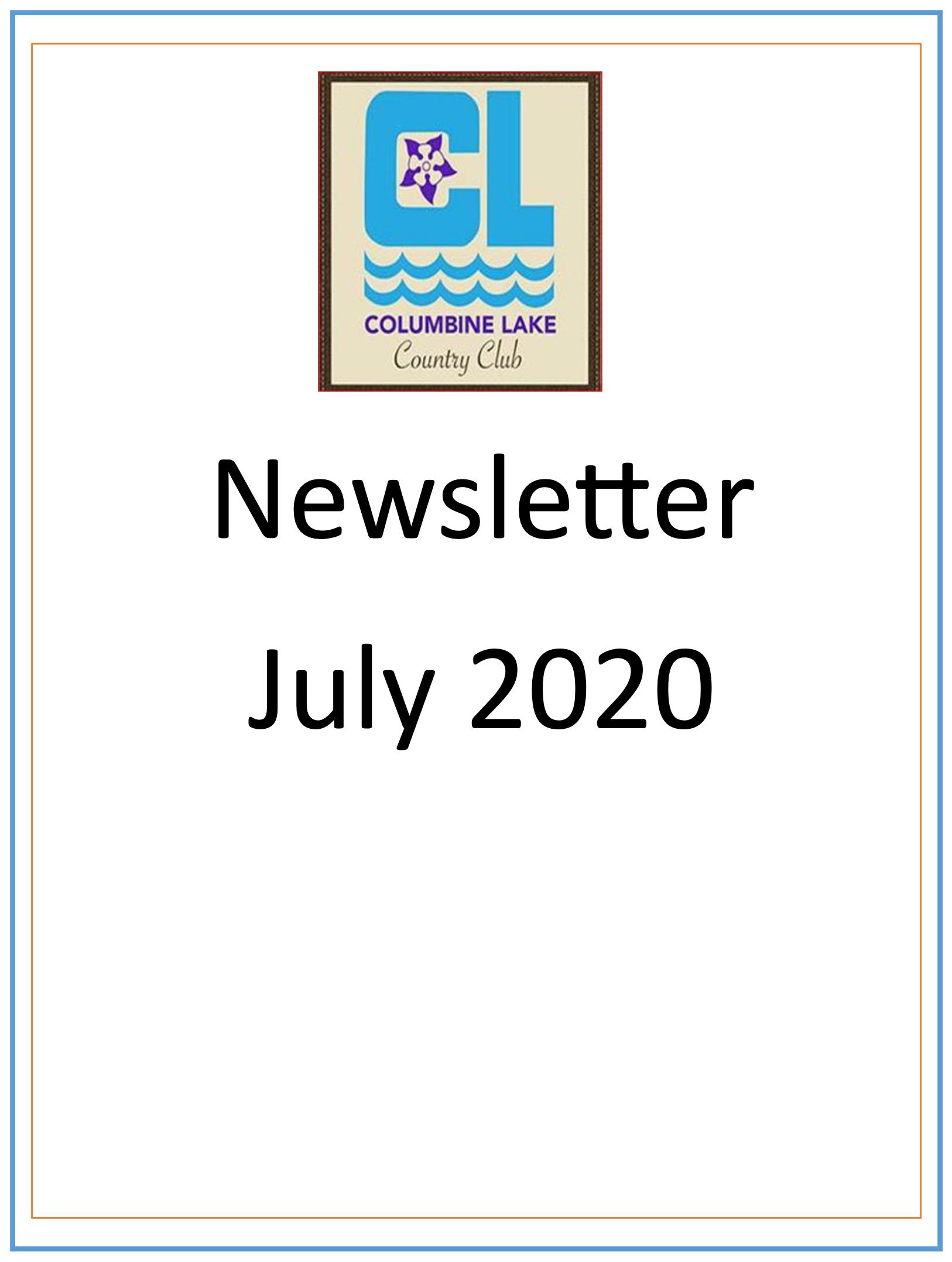 July 08 2020